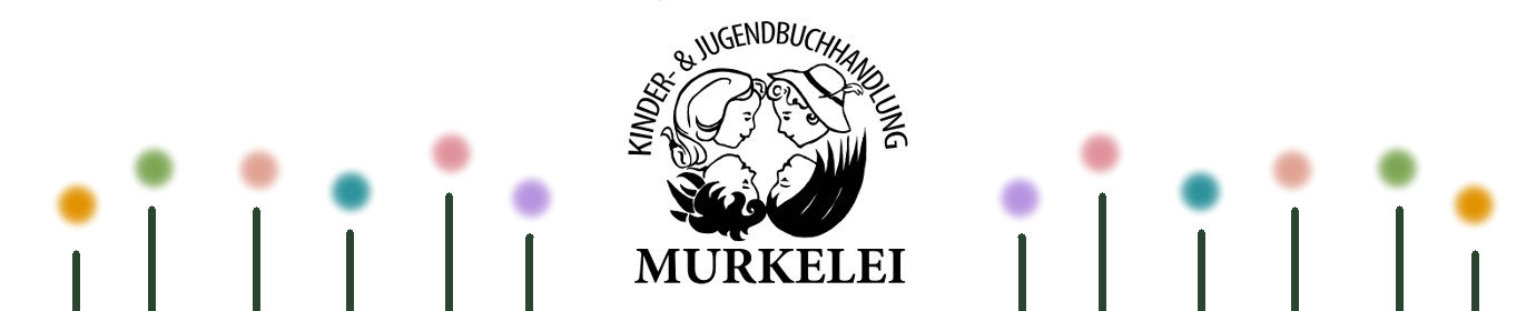 MURKELEI